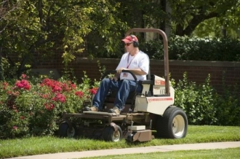 grasshopper_diesel_430d-61-72_zero-turn-mower_680116950
