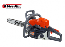 5_oleo-mac_chainsaw